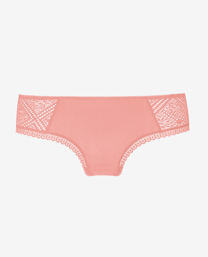 Shorts Pink blush Sonate