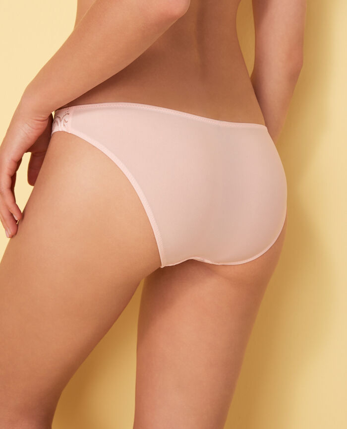 Culotte taille basse Rosa Evasion