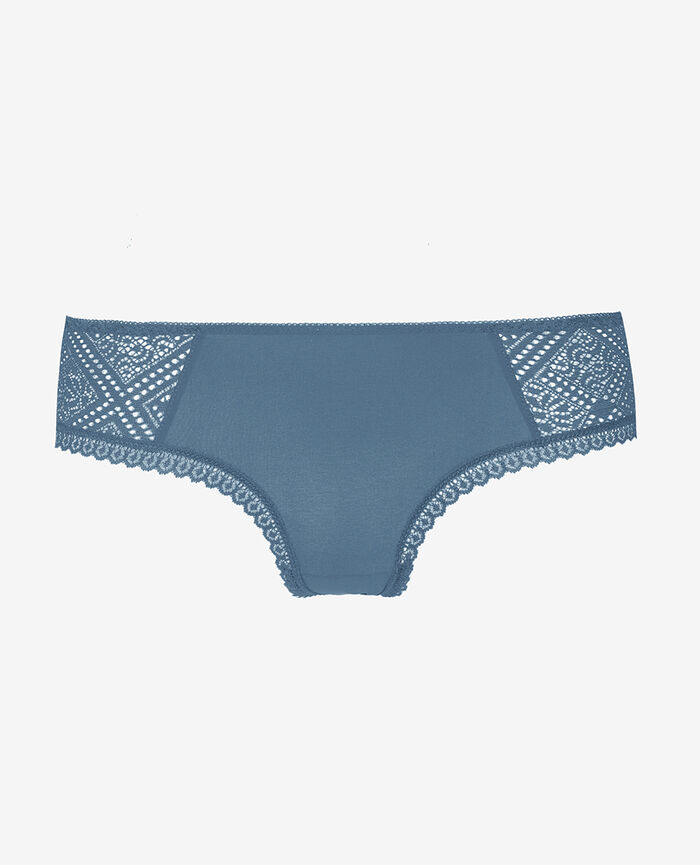 Shorts Stormy blue Sonate
