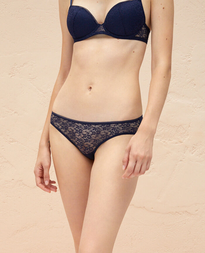 Brazilian briefs Navy Eldorado
