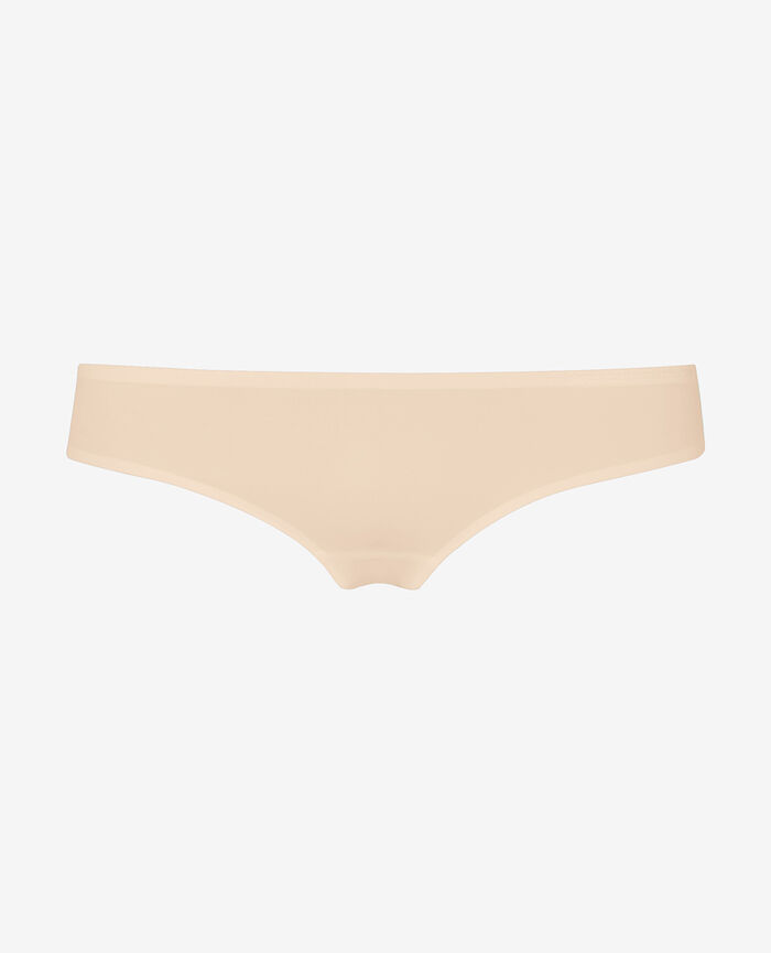 Hipster briefs Powder Ghost