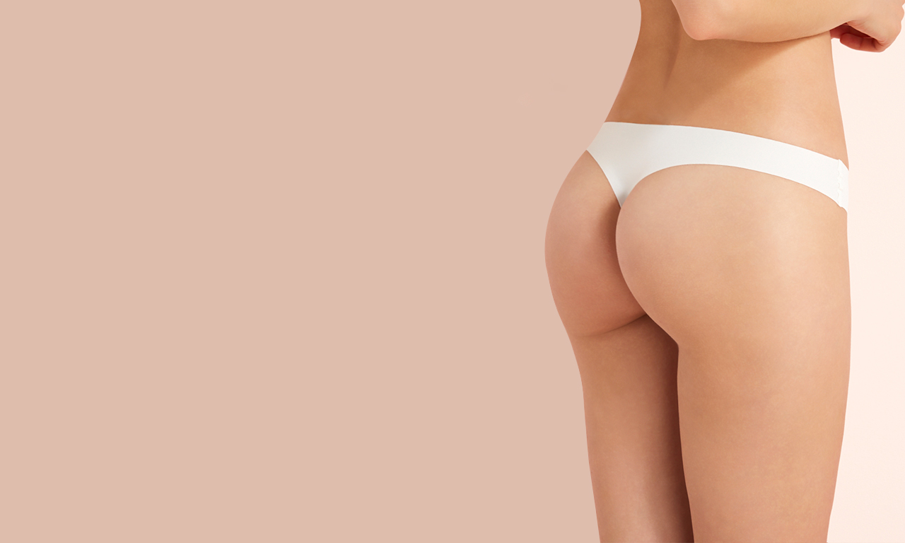 thongs : advices & tips
