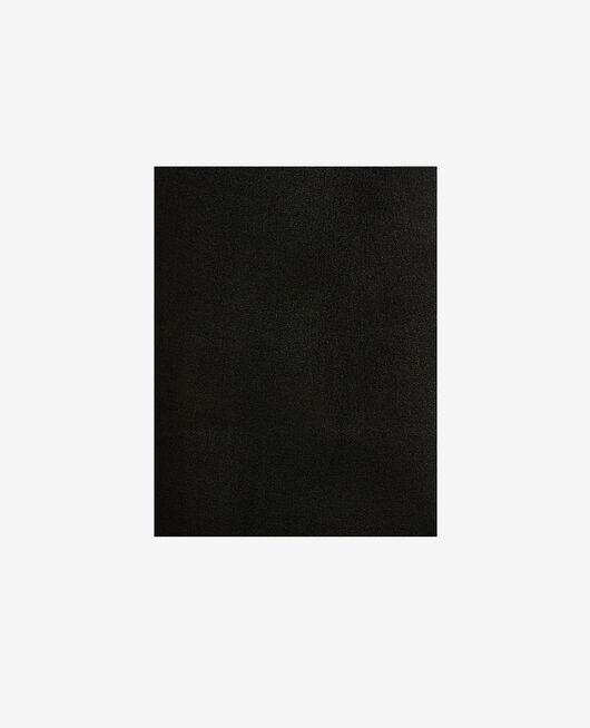 Collants Noir Disco