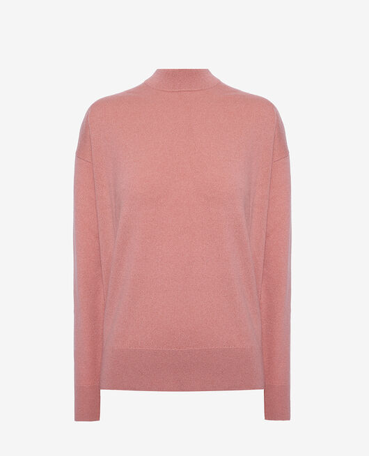 Jumper Pink pomegranate Icone