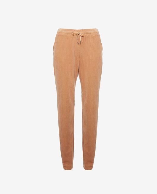 Pantalon Beige camel Allure