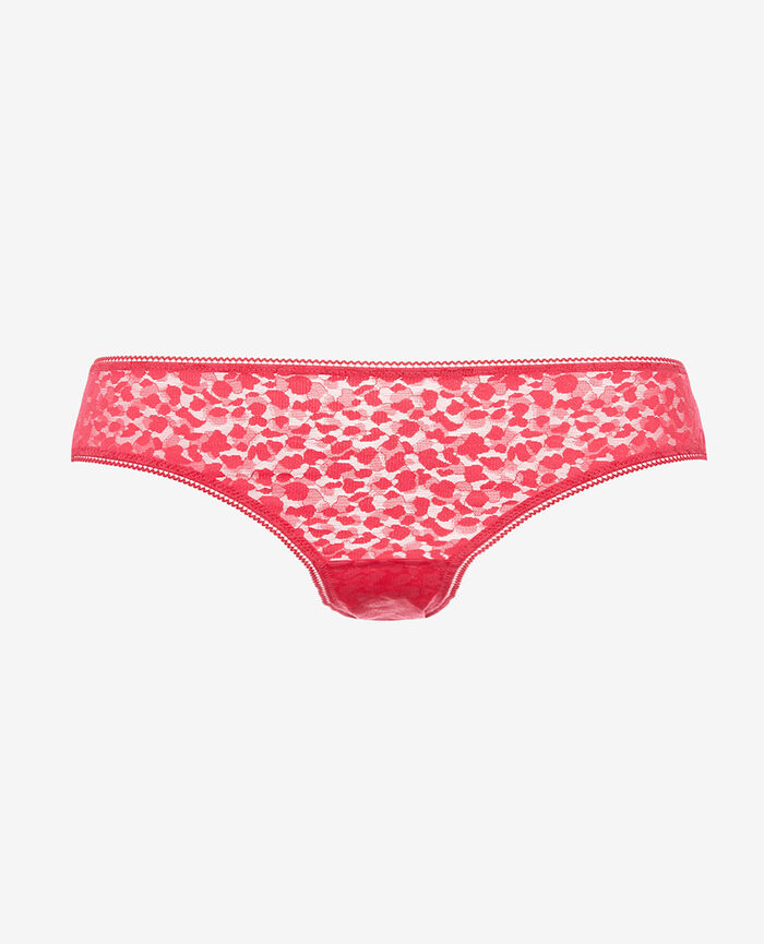 Shorts Swing pink Birdy