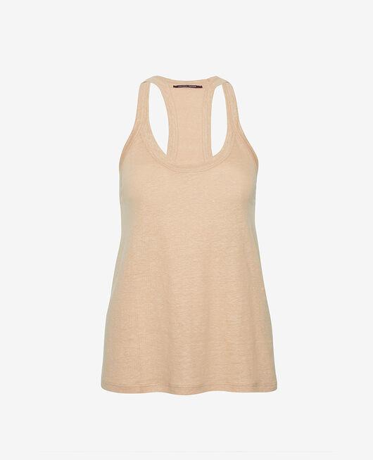 Vest top Powder Casual lin
