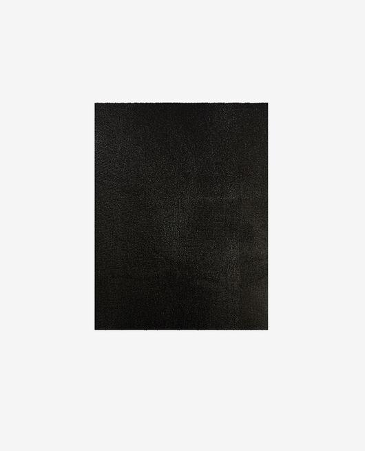 Collants Noir Boogie
