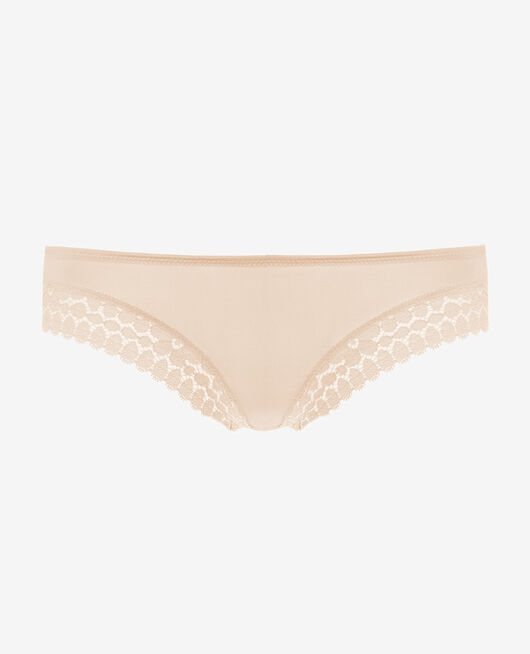Hipster briefs Powder Monica