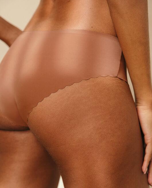 Shorts Nutmeg brown Secret