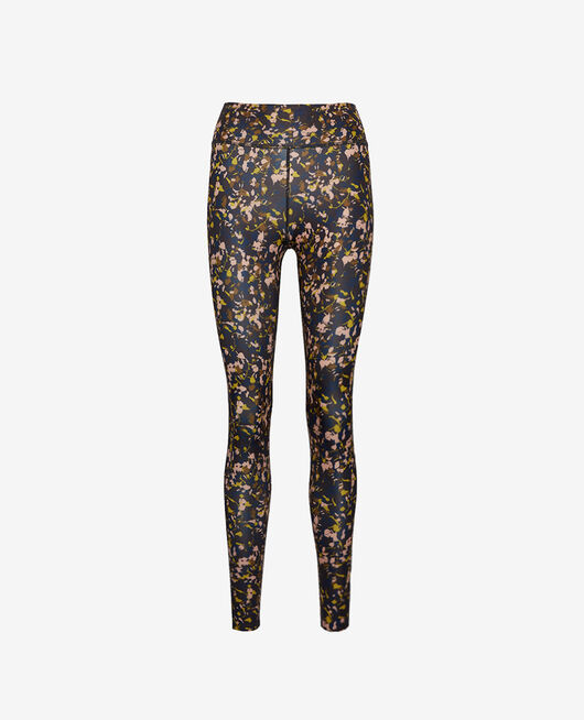 Legging de sport Paradis Run