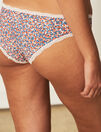 Hipster brief Storm blue idyll Take away
