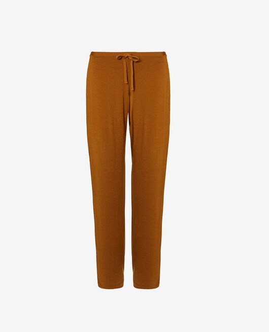 Pantalon Brun cocktail Reverie
