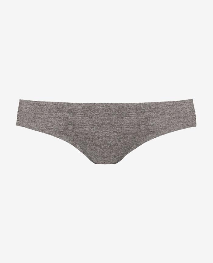 Thong Flecked grey Fantomette