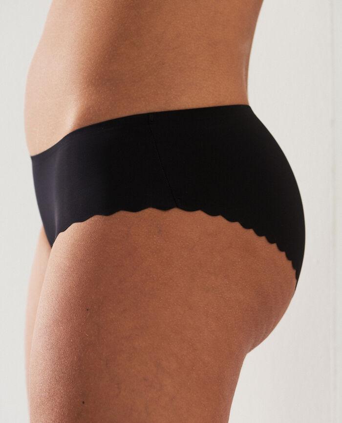 Shorts Black Secret