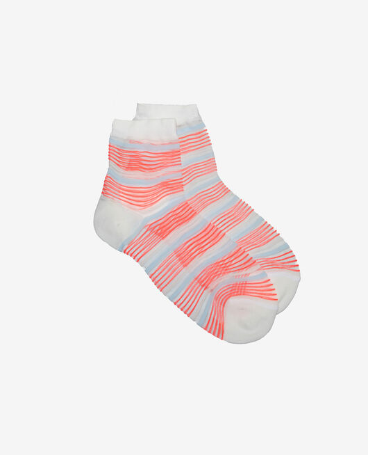 Chaussettes Multicolore Kerfa