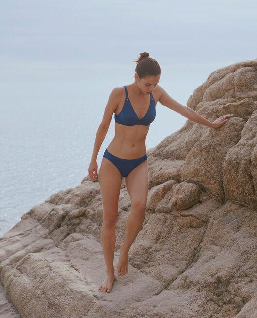 Swim briefs Sombrero blue Impala