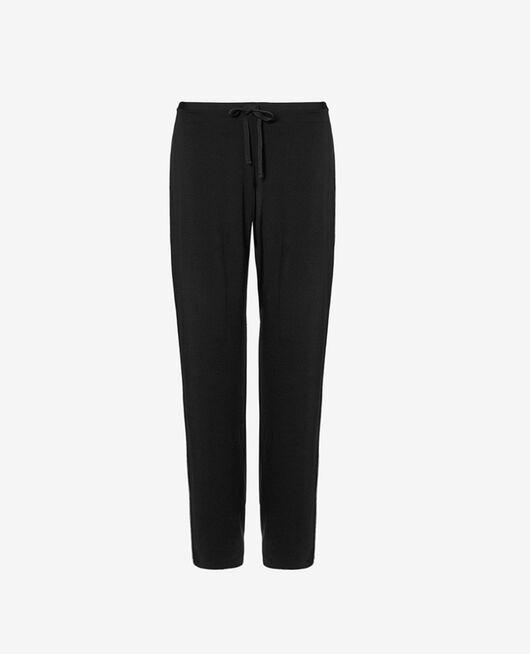 Trousers Black Reverie