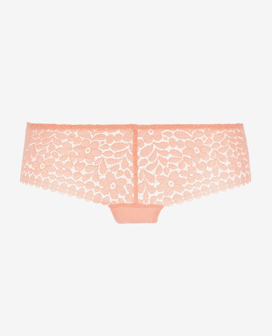 Brazilian briefs Pink gazelle Monica