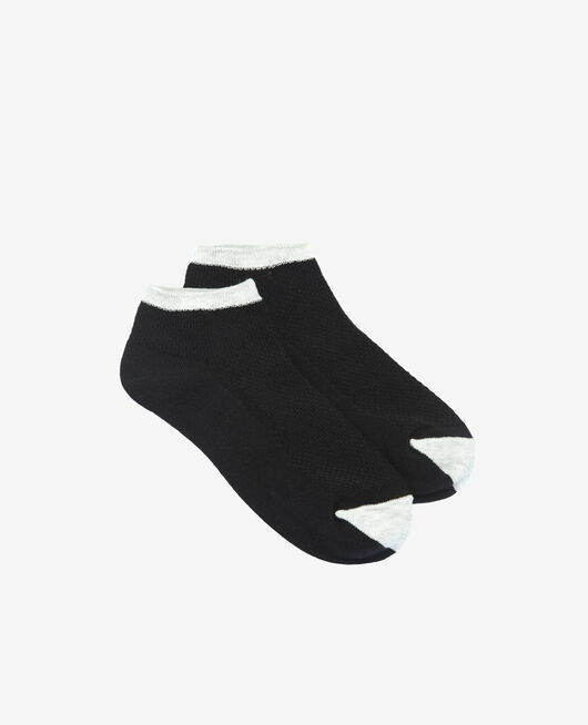 Sport socks Black Socks