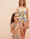 Bikini Multicolour Jujube