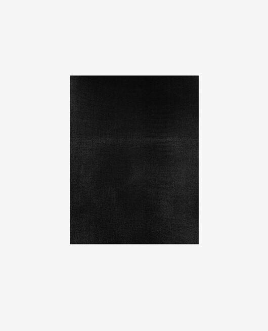 Collants 70d Noir Tango