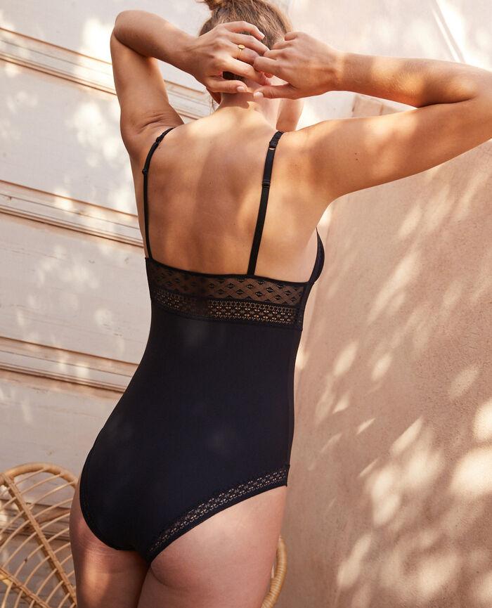 Body Noir Simone