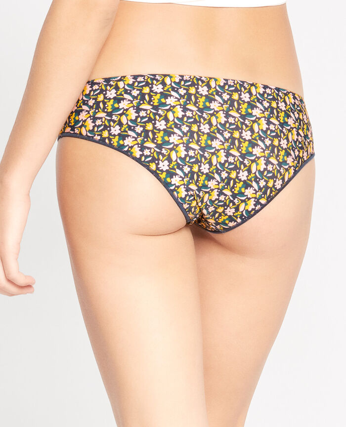 Brazilian briefs Cornflower Take away
