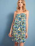 Dress Multicolour Mix & match