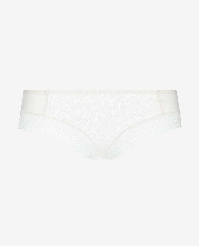 Briefs Rose white Evidence