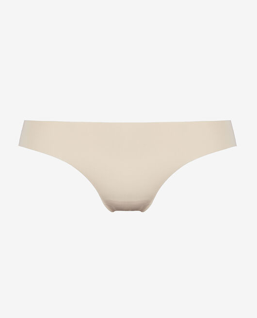 Hipster briefs Powder Fantome