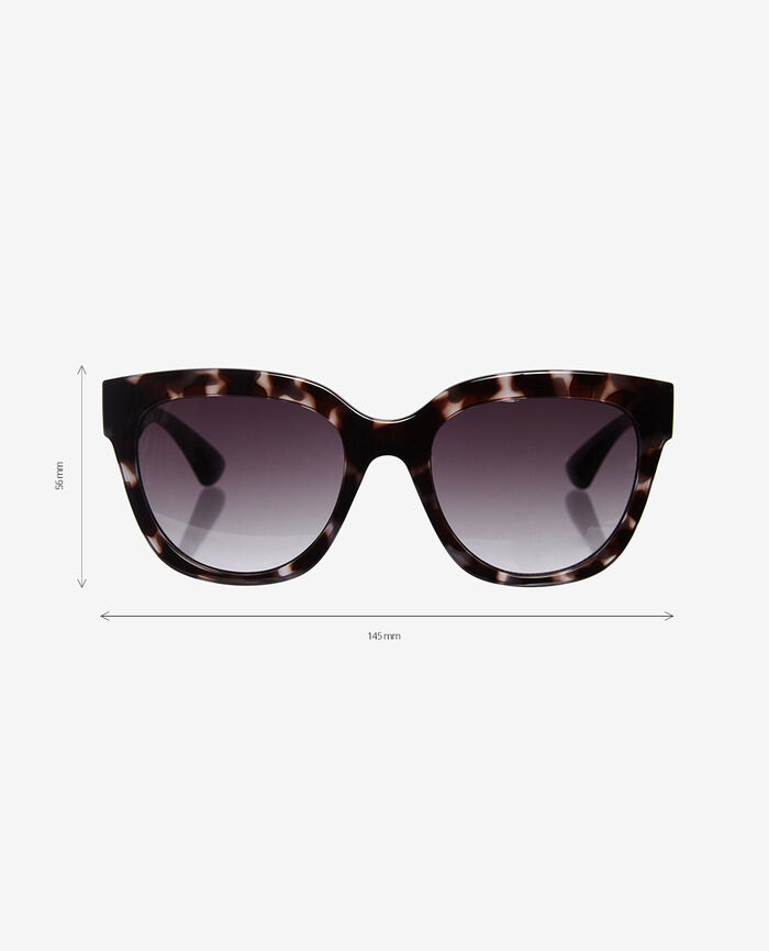 Sunglasses Scale Capri