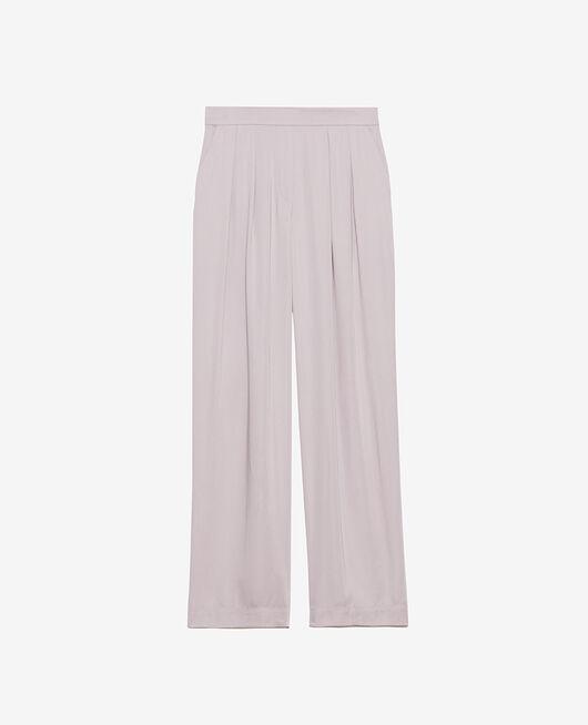 Pantalon Lavande Attitude
