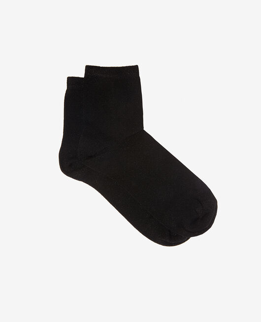 Socks Black Diamond