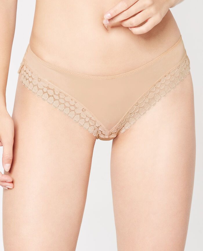 Tanga Powder Monica