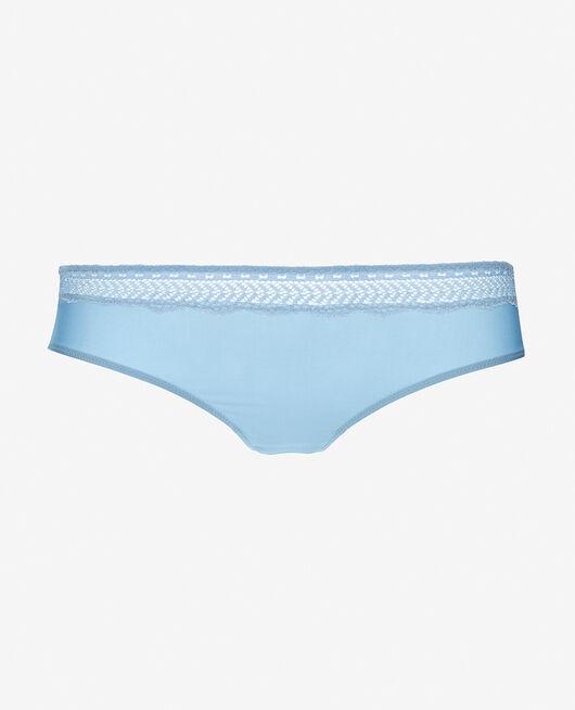 Shorts Ash blue Duo