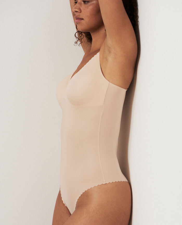 Body Poudre Secret
