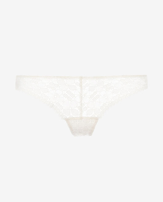 Briefs Rose white Josephine
