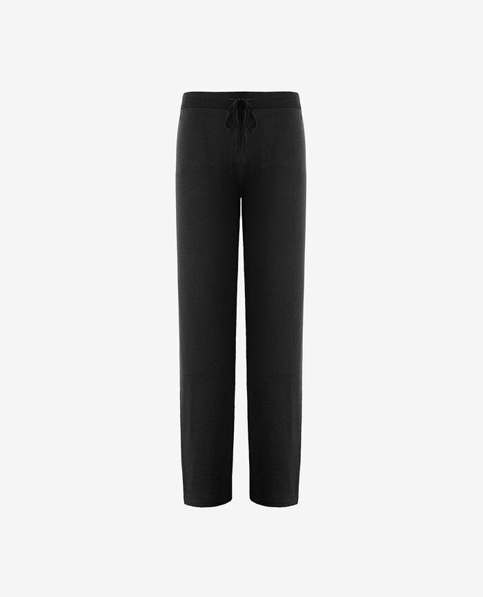 Pantalon Gris anthracite Extra