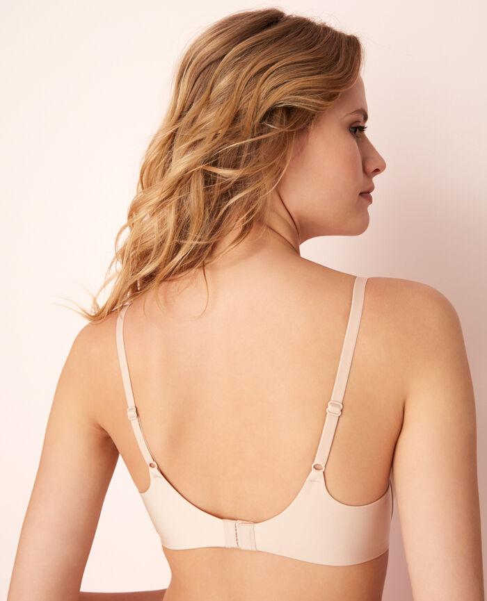 Underwired bra Powder Secret