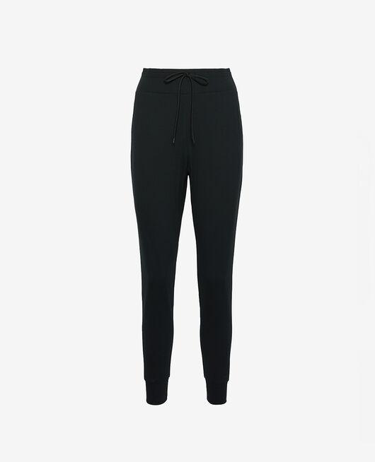 Sports trousers Black Jogger