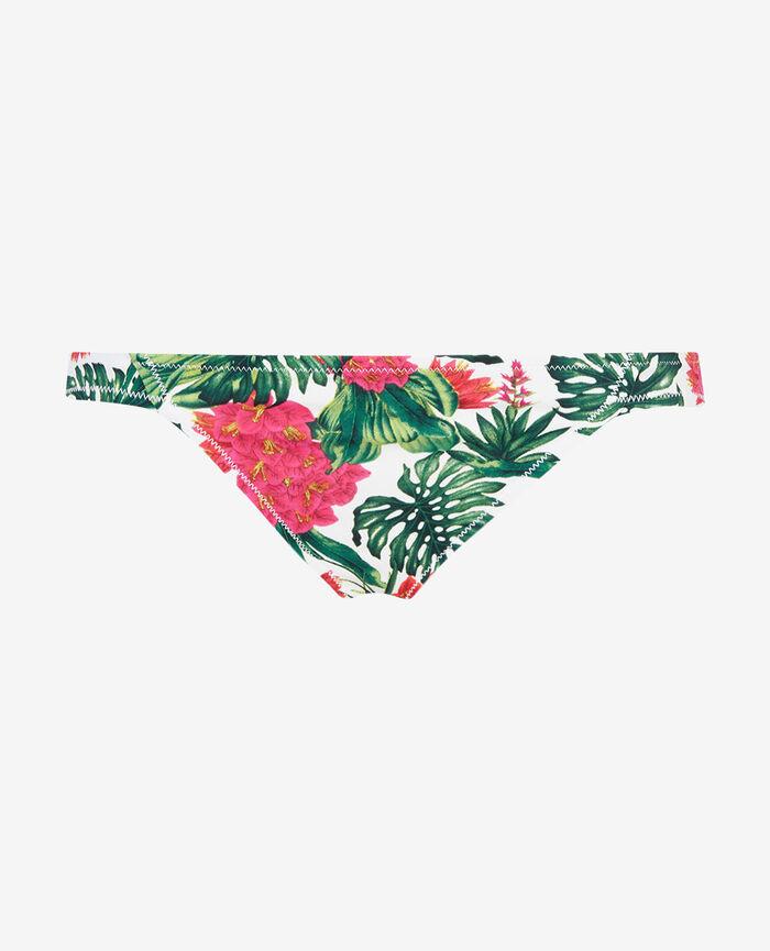 High-cut bikini briefs Multicolour Princesse tam.tam x uniqlo