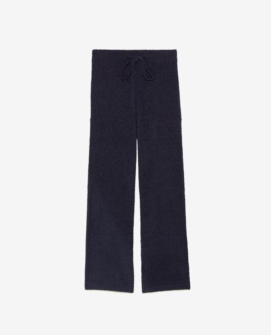 Pantalon Bleu marine Vip