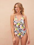 Swimsuit Multicolour Jujube