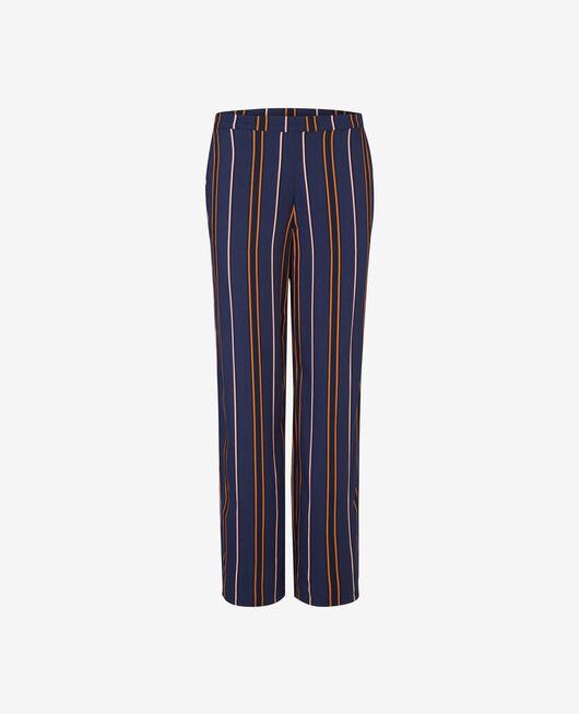 Trousers Multicolour Bongo
