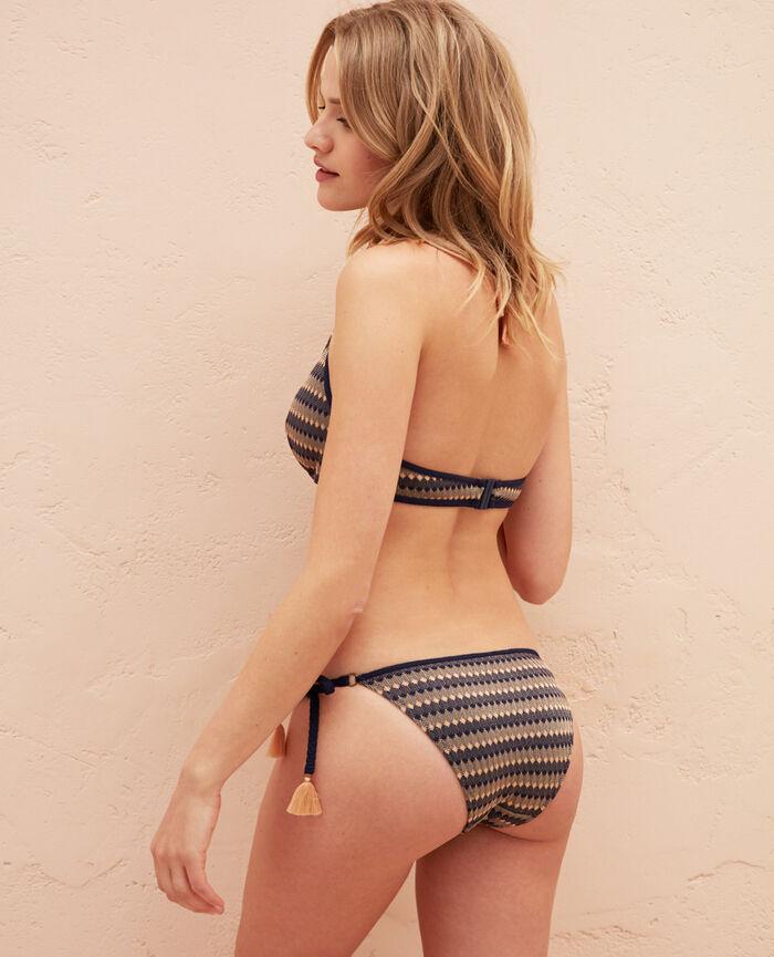 Bikini Multicolore Nour
