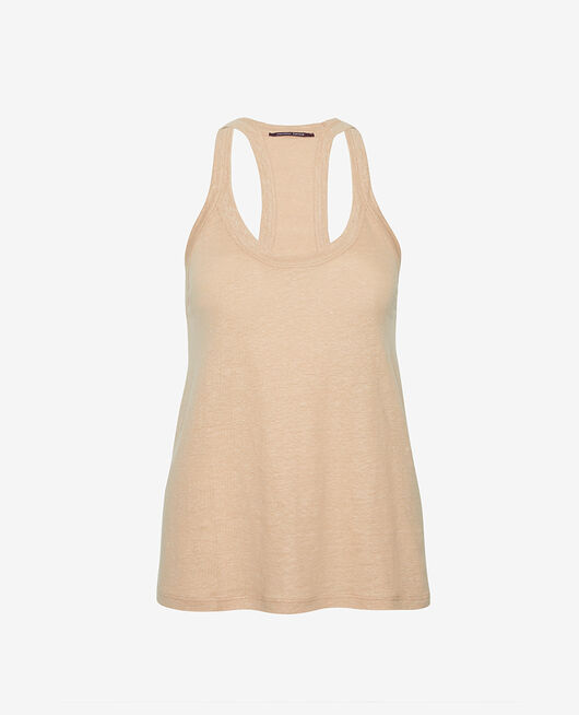 Vest top Powder Casual lin