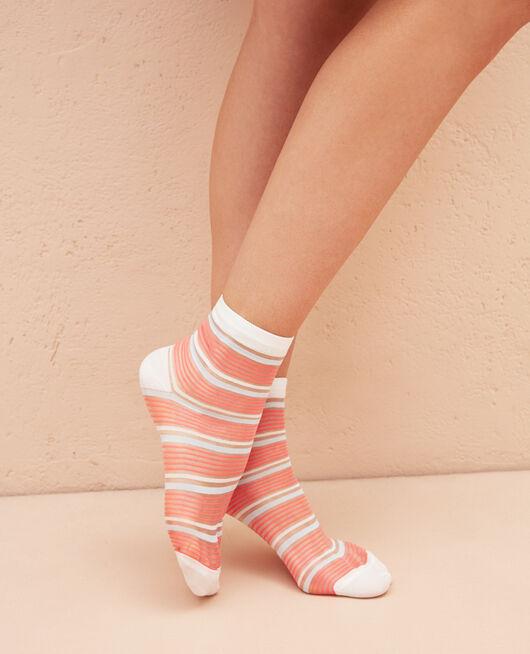 Socks Multicolour Kerfa