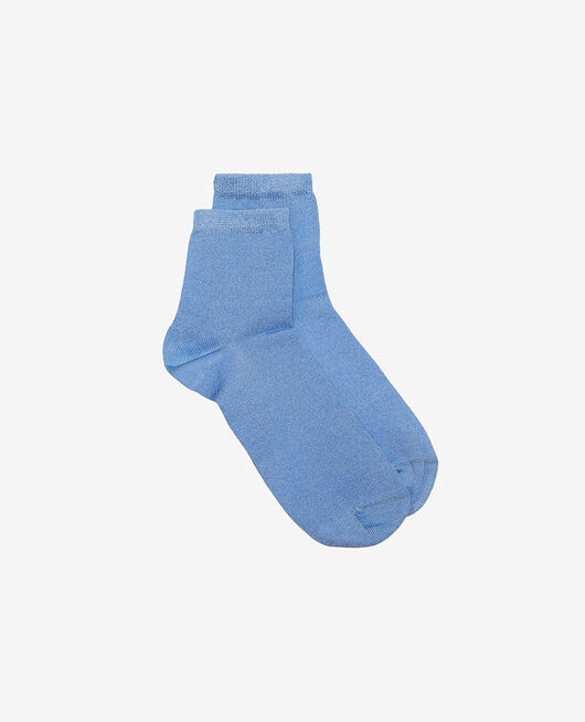Socks Mirage blue Diamond