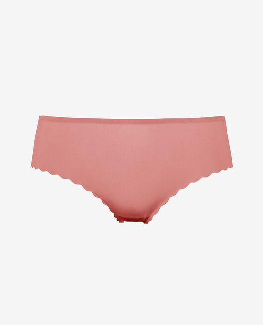 Shorts Dune pink Secret